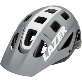 Lazer Impala Helmet matte grey